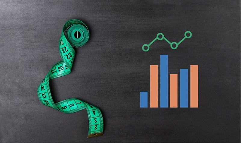 Analyzing data, Business analytics, Fashion, Apparel
