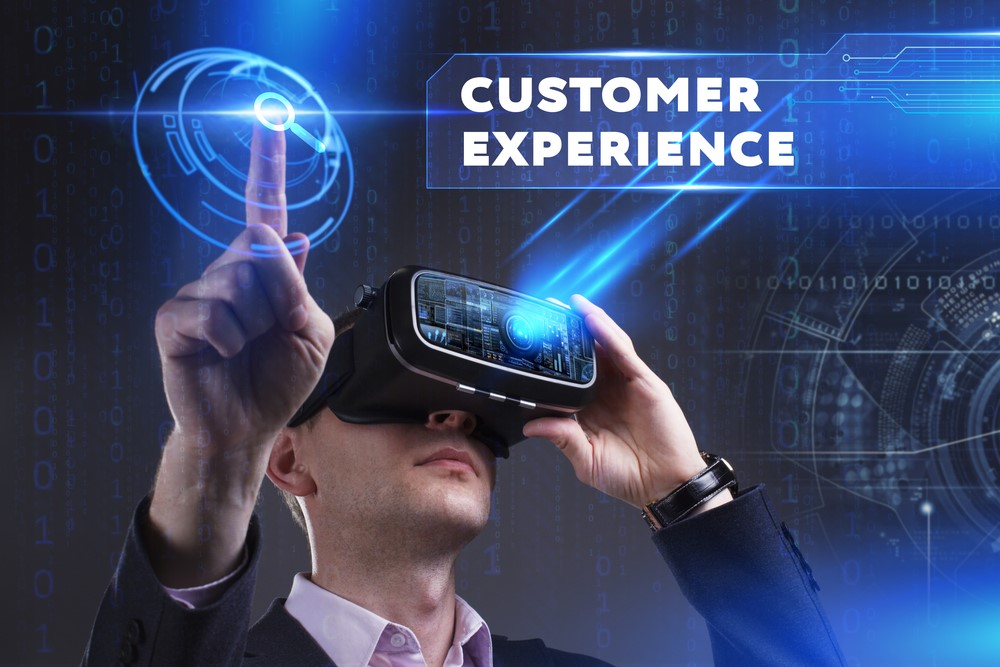 customer experience technology, business process outsourcing trends, call center technology