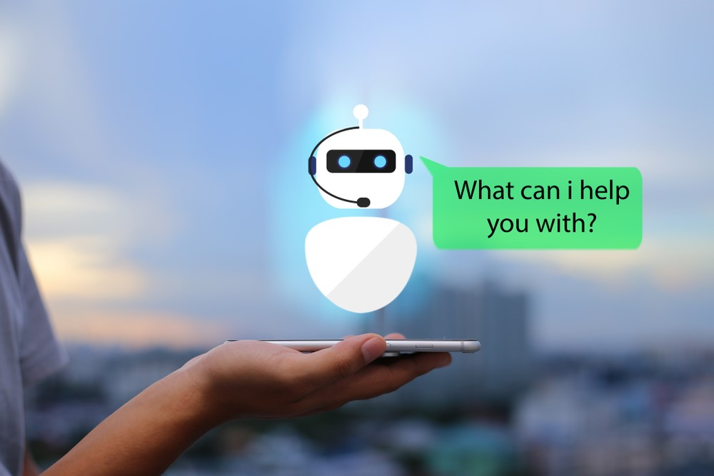 call center technology, chat bots technology, chat bots and customer service, chat bot service