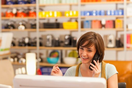 customer experience, customer service, customer retention,