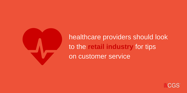 healthcare customer service chapter 7 review To our knowledge, this company collects reviews by asking its customers to share their experiences on trustpilot read more this company has claimed its trustpilot profile, but to our knowledge, doesn't actively invite its customers to write reviews on trustpilot.