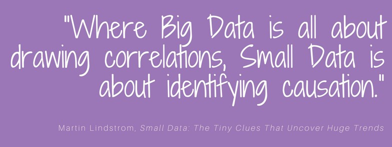 small data vs big data, data analytics, HR analytics, learning and development analytics, L&D metrics, learning data