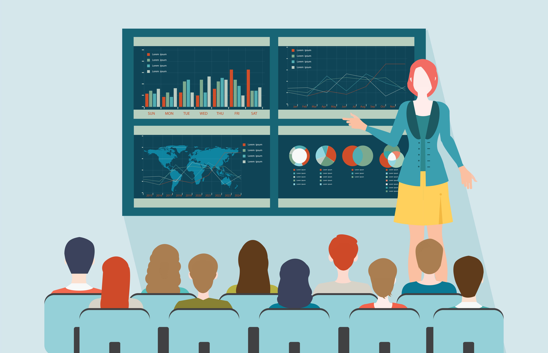 employee training, corporate training program, training consultants