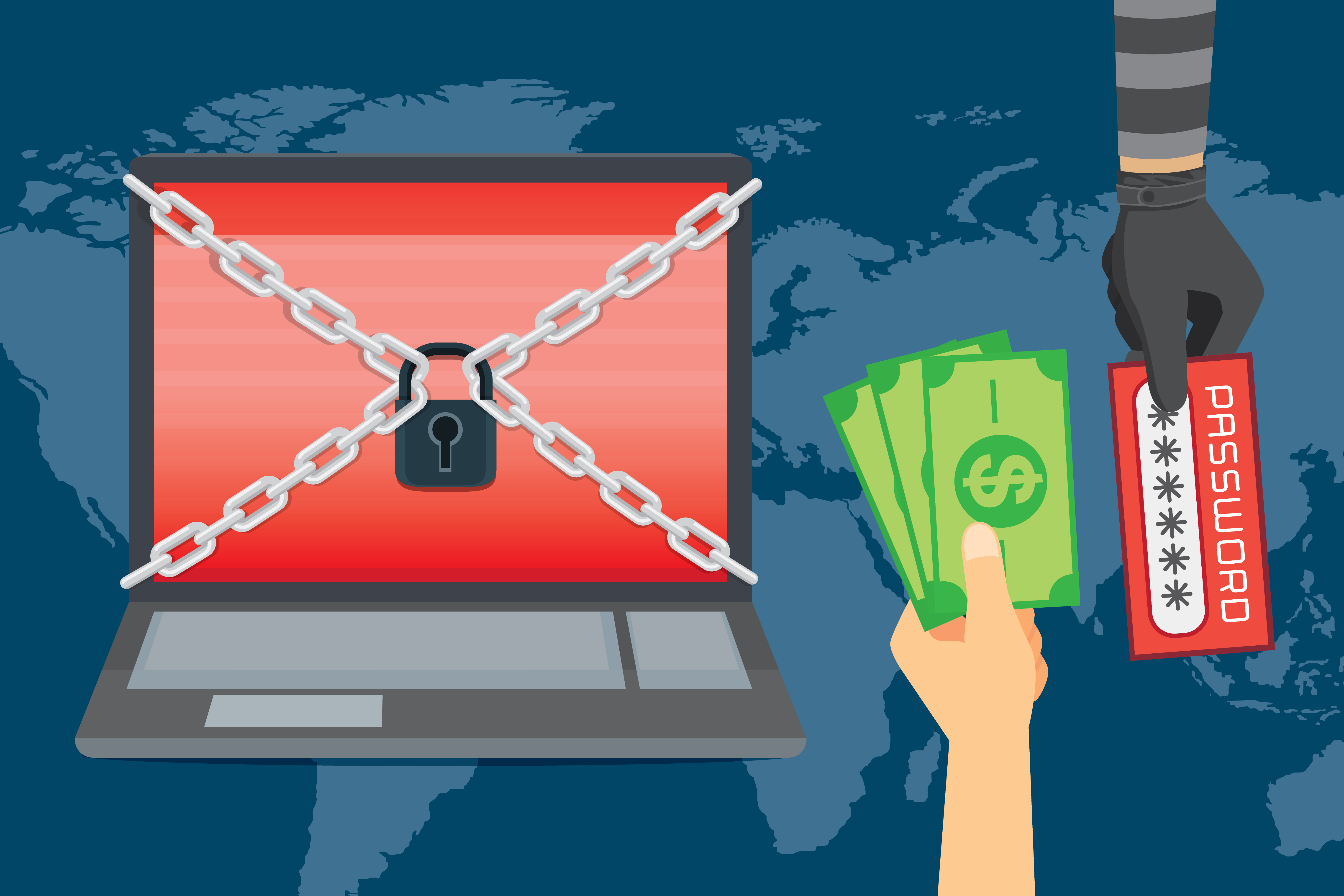 cyber criminals, cyber crime, cyber security,