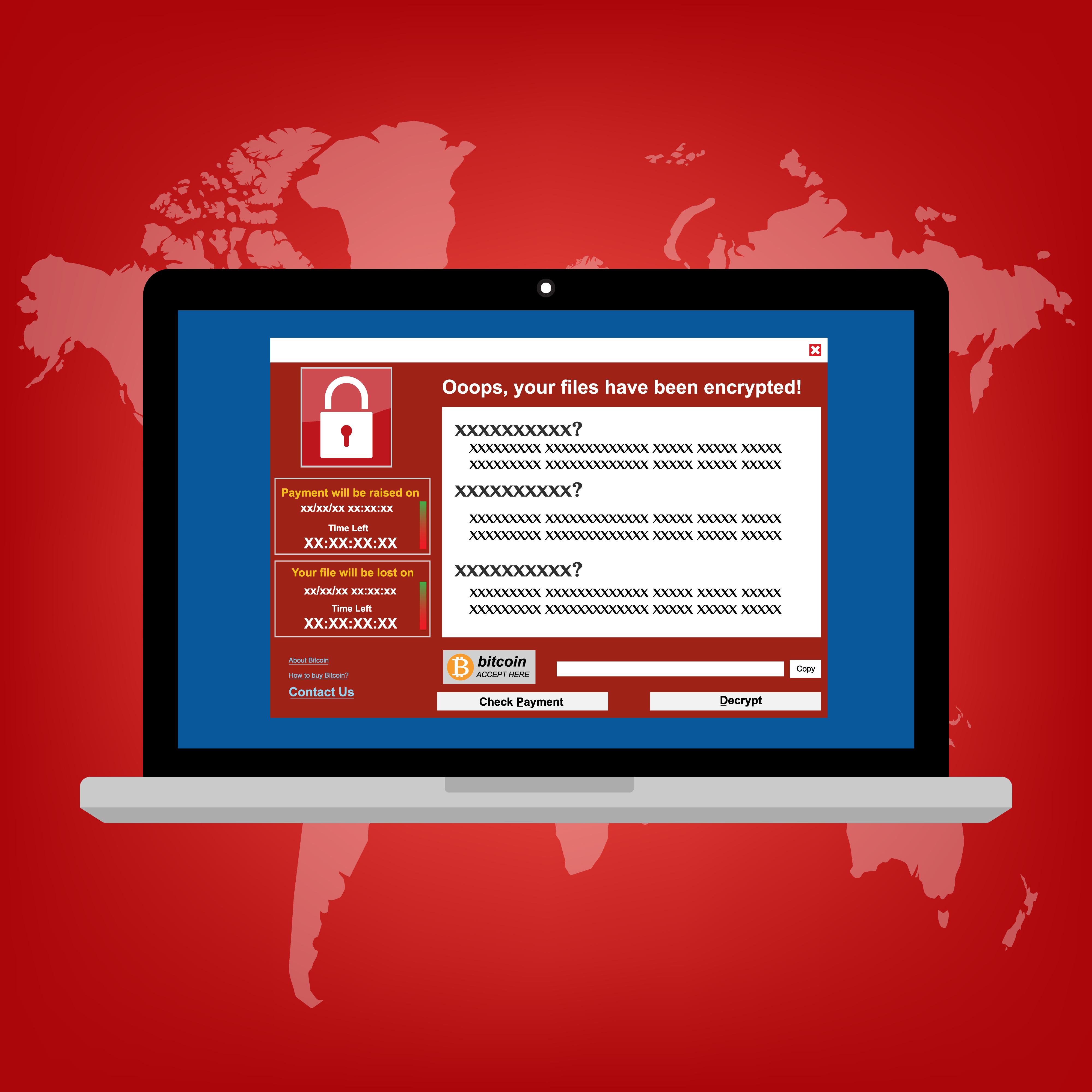 Cyber-attacks, Cyber insurance,