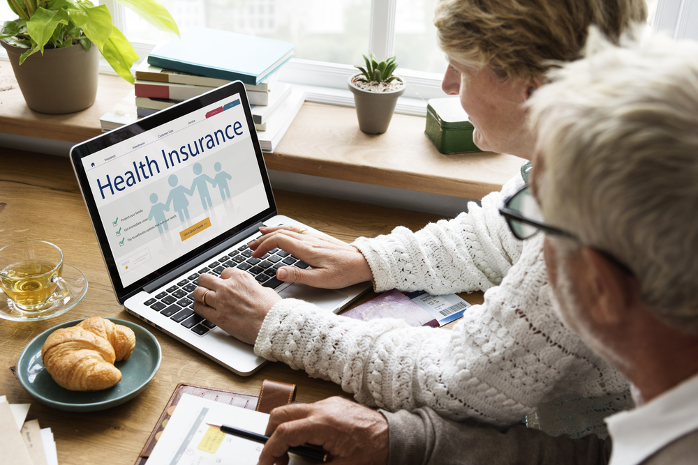 health insurance websites, health insurance customer service portals, health insurance customer platforms, online customer service in healthcare, health insurance customer service providers