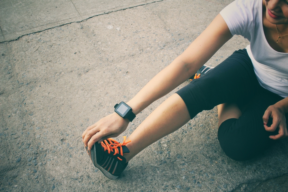 wearables technology, smart watches, wearable health tech, fitness wearables, health insurance technology