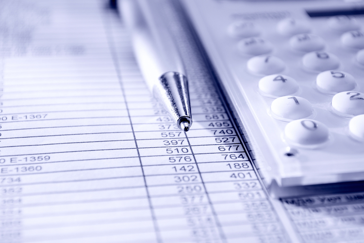 CFO, IT strategy, Cost of IT