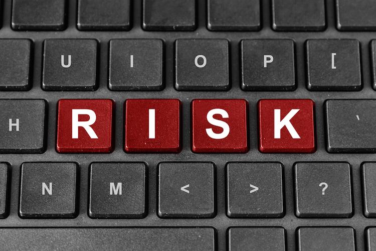 CFO, IT strategy, Risk management,