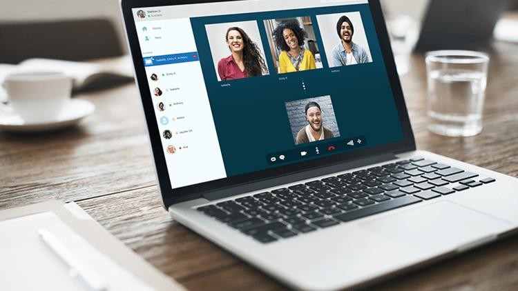 Virtual Instructor Lead Training