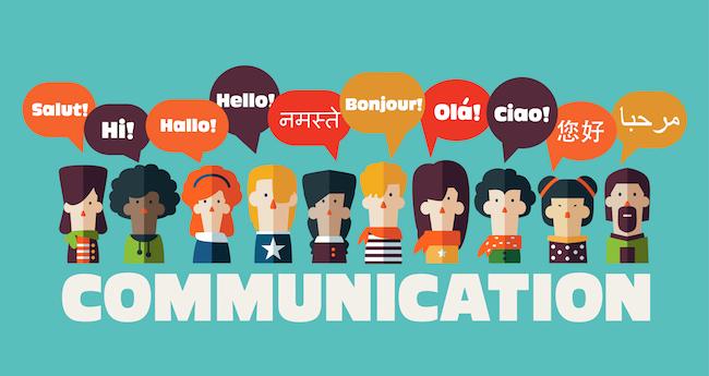 Communication, Collaboration, Profitability,