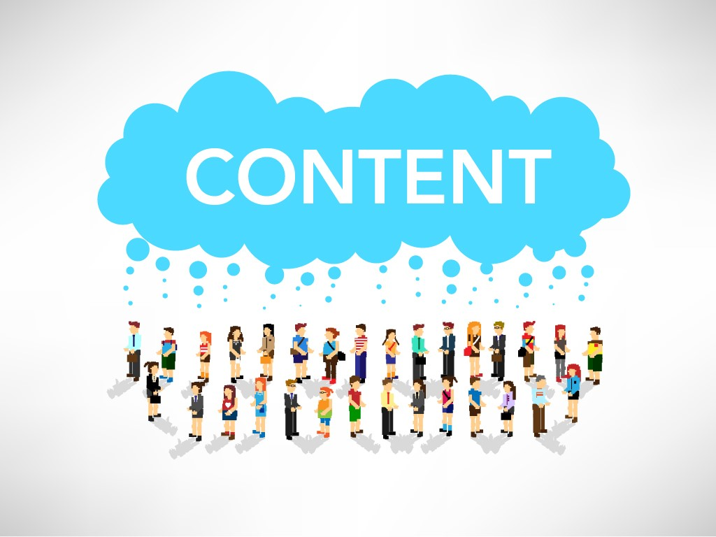 user-generated content, crowd sourcing content, learning content creation, learning videos, user-generated videos for learning