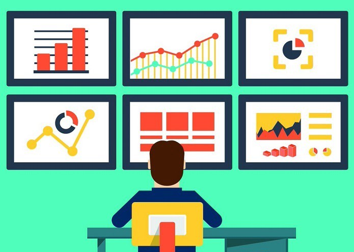 data analysis, custom metrics, learning analytics