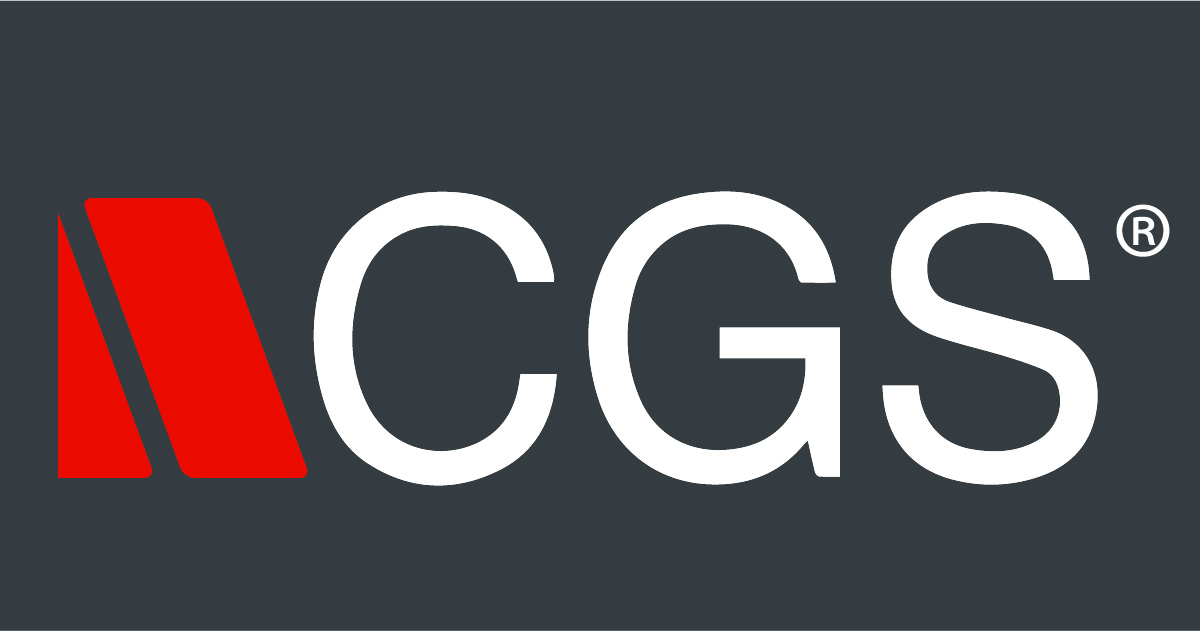 CGS | Computer Generated Solutions | Outsourcing Company