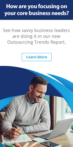 BPO study reveals biggest challenges for growing tech companies