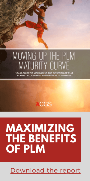 Moving Up The PLM Maturity Curve Guide and PLM Report