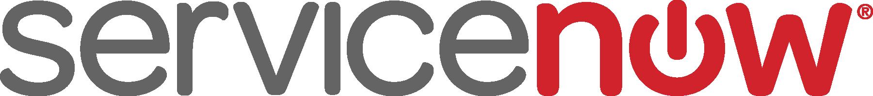 Partners | CGS