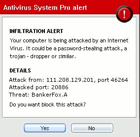 malicious, email, antivirus, spam