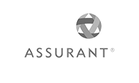 Assurant uses CGS business process outsourcing