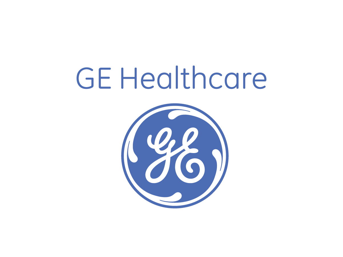 GE Healthcare trusts CGS