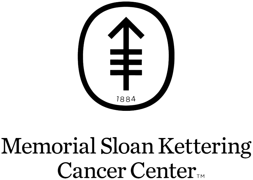 Memorial Sloan Kettering Cancer Center trusts CGS