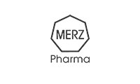 Merz Pharma uses CGS business process outsourcing