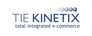 Tie Kinetix