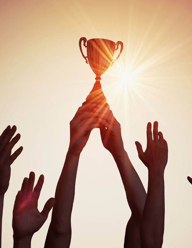 CGS Recognized for Excellence among Managed Service Providers