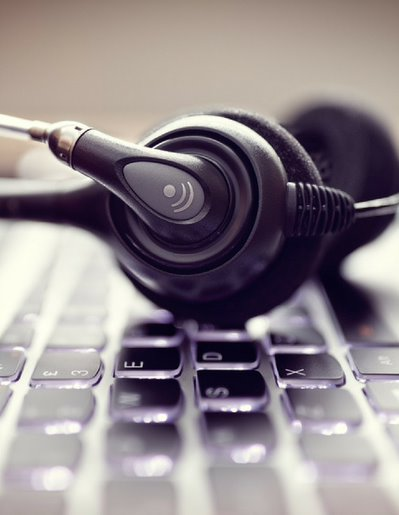 How to Outsource Your Call Center: A Complete Guide to BPO fit for site.jpg