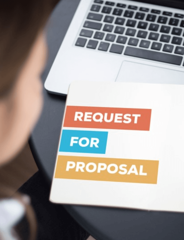 Creating an RFP for Fashion Apparel and Footwear PLM Project