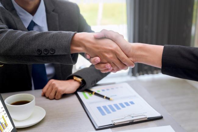 3 Guaranteed Hacks to Choose the Right BPO Partner