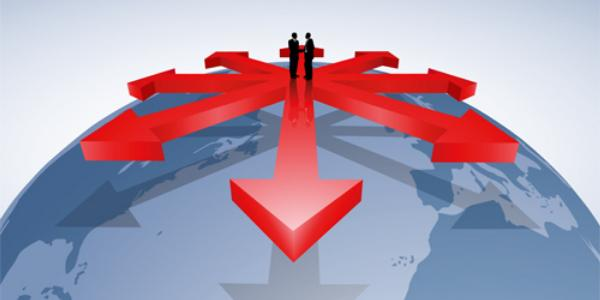 channel enablement, sales growth, geographic expansion