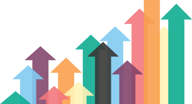channel enablement, sales growth