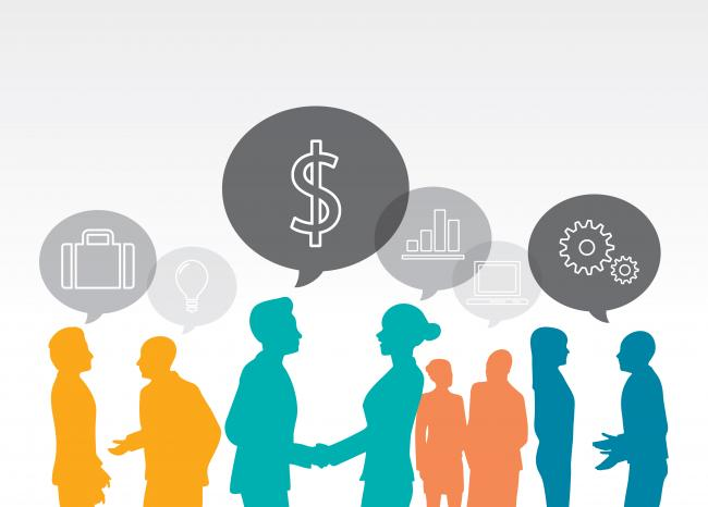 Hiring costs, learning consultants, talent development, HR costs, employee costs