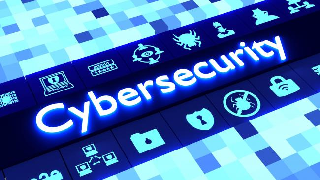 Cyber security, IT security, IT trends, ransomware, malware