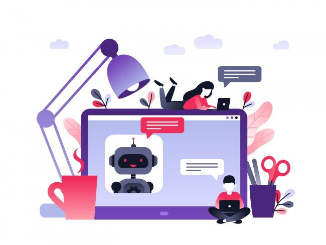 How AI in Customer Experience is a Top BPO Priority