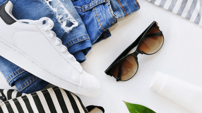 3 Ways to Align Your Fashion Value Chain from Operations to Demand to Grow Online Sales