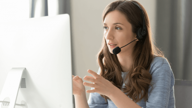 10 Quotes on How COVID-19 Forever Changed Contact Centers