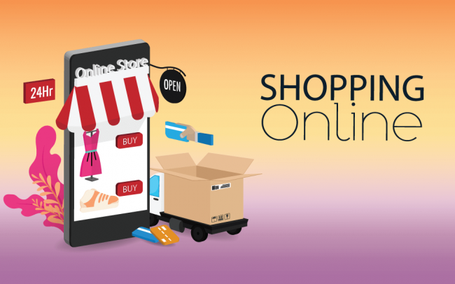 How to Prepare Your Supply Chain for e-Commerce Growth