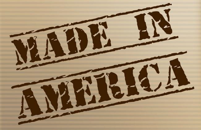 demerits of international trade