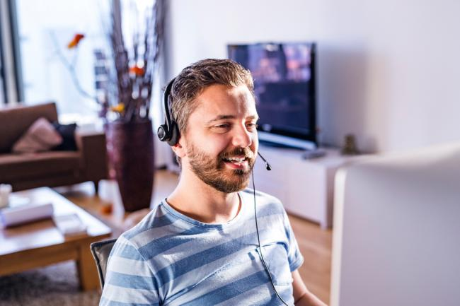 At Home Vs Contact Center Agents What To Consider When Choosing A Bpo Model Cgs Blog,Electric Grills Outdoor