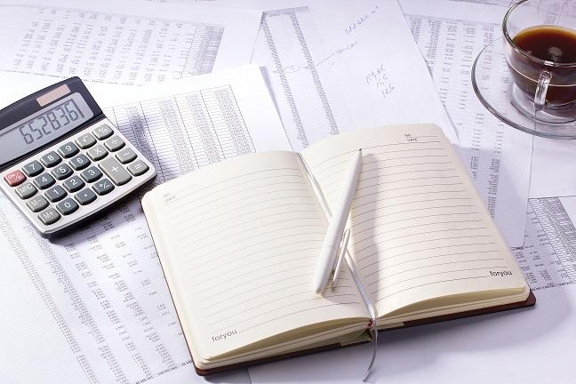 four difficult 2017 it budget items cgs blog