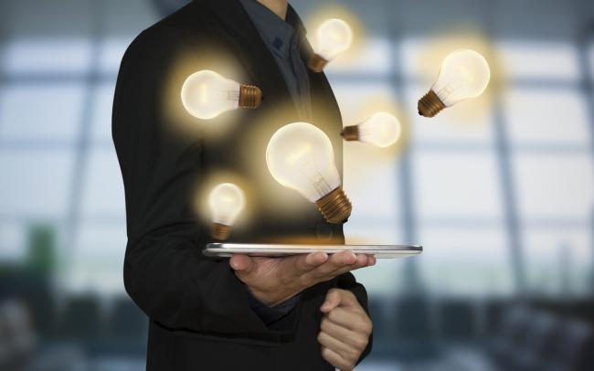 technology insights, technology tips