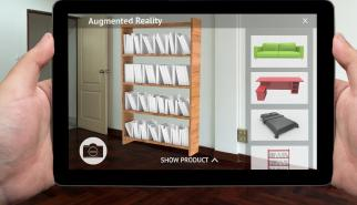 5 Ways AR Impacts Your Daily Life