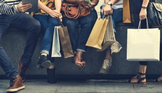 7 Easy Steps to Start Your Wholesale Journey