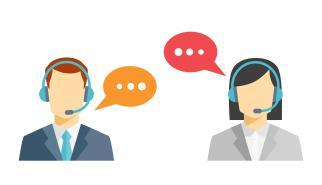 call center, contact center, BPO services, outsourcing services, call center agents