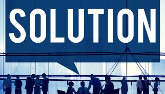 Talent Solutions, HR Solutions, Learning and Development, Business Outsourcing Solutions