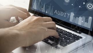IT audits, IT outsourcing, IT disaster preparation
