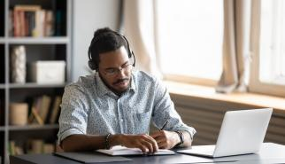 Call Center Outsourcing During COVID-19