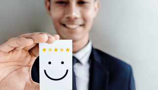 Customer Experience (CX): Three experts weigh in on what CX means for 2020